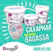 Pasta de zahar sugaring in Nisporeni livrare gratis